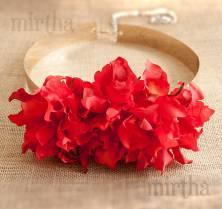 Versalles Rojo