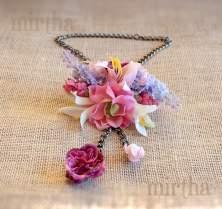 Cadena Bouquet