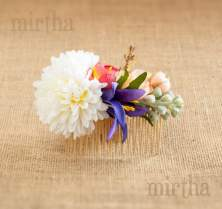 Peina bouquet